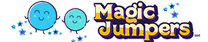 Magic Jumpers LLC