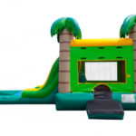 Tropical Combo – Wet or Dry - 28'x14'x13'