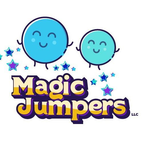 Magic Jumpers
